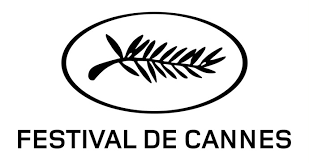 CANNES Professional Screening