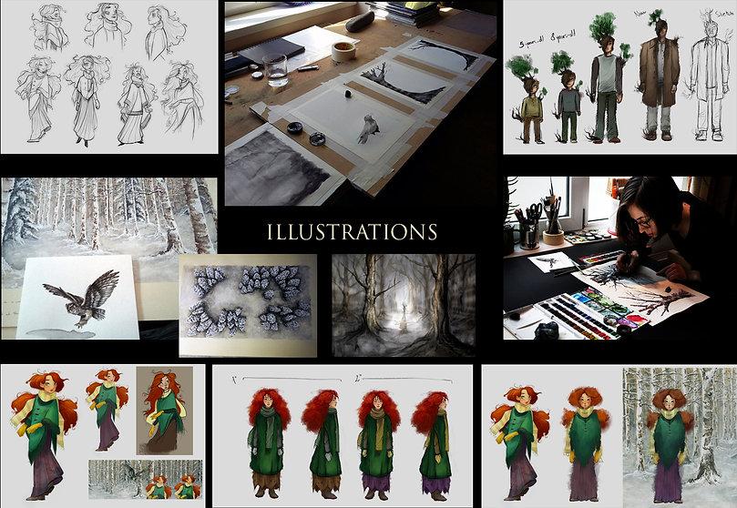Illustrations darker.jpg