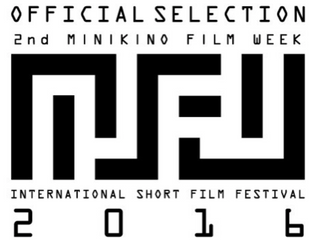 Milkmaid accepted to Minikino Film Week