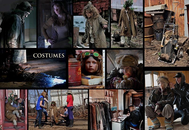 costumes darker.jpg