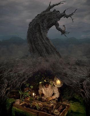 Last Tree Standing poster (blank).jpg