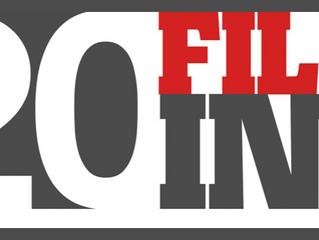 FILMINK - Press Release