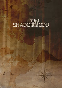 Shadowodd poster.jpg