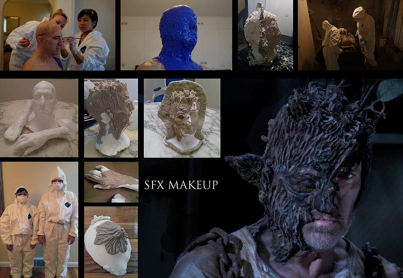 SFX Makeup.jpg