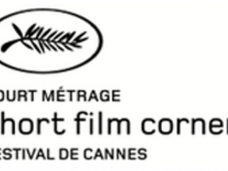 Milkmaid goes to Cannes