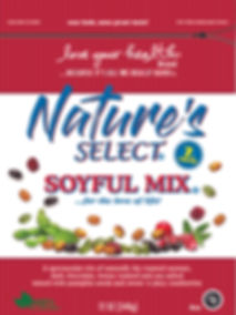 LYH_NaturesSelect_soyful-frtXXX.jpg