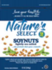 LYH_NaturesSelect Sea Salted Soynuts 201