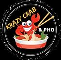 krazy crab.png