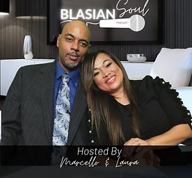 Copy of www.blasiansoulpodcast.com (1).p