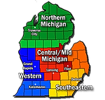 Michigan_Lower_Peninsula_Regions.png