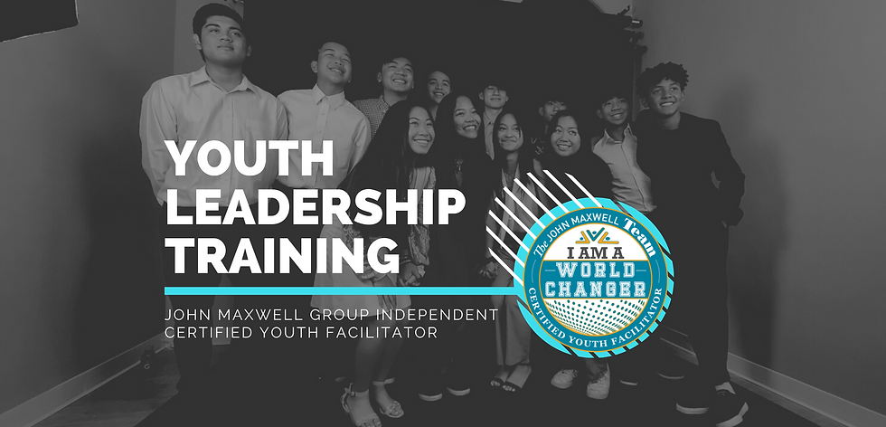 youth leadership & empowerment (1).png