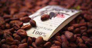 Čokolády JORDIS