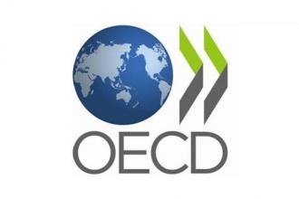 An OECD Scoreboard Israel