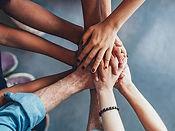 unity-kindness-hands-togetherness_credit