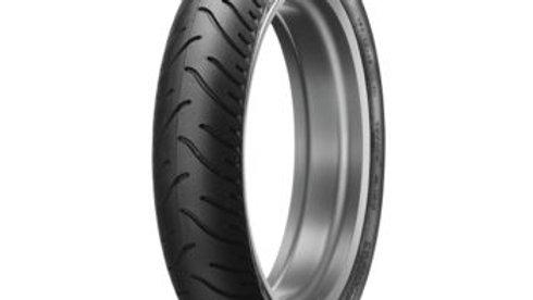 Dunlop Elite 3 250/40-18 (Rear)