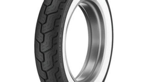 Dunlop D402 WWW 130/90-16 (Front)