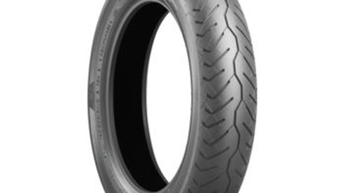 Bridgestone Battlecruise 180/60-17 (Rear)