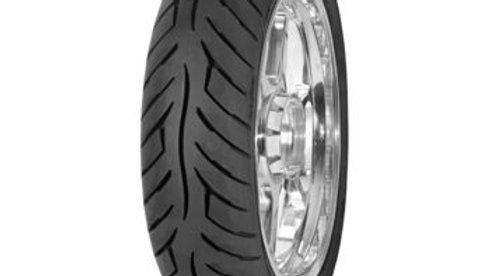 Avon RoadRider AM39 150/80-16 (Rear)