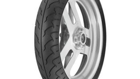 Dunlop D208 120/70-19 (Front)