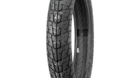 Dunlop K330 100/80-16 (FRONT)