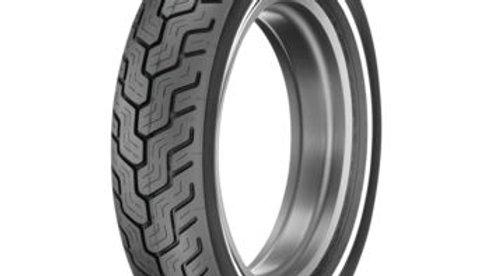 Dunlop D402 SW 130/90-16 (Rear)