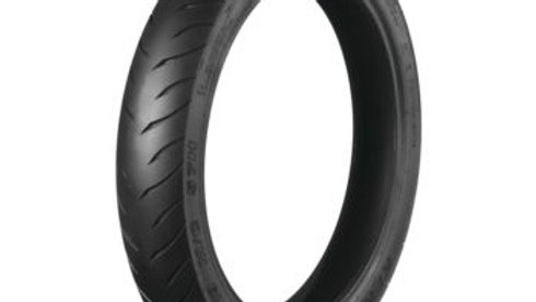 Kenda K6702 Cataclysm 130/90-16 (Rear)