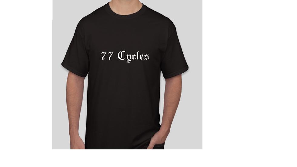 Midnight Rider T-Shirt