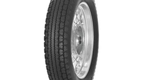 Avon Safety Milage 130/90-16 (Rear)