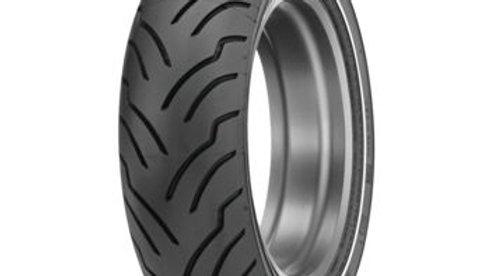 Dunlop American Elite NW 130/90-16 (Rear)