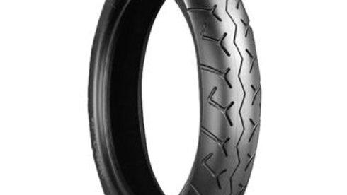 Bridgestone G701 Tubeless 90/90-21 (Front)