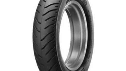 Dunlop Elite 3 150/90-15 (REAR)