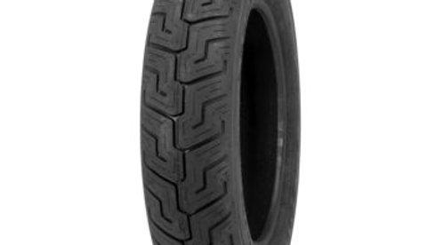 Dunlop D417 160/80-16 (Rear)