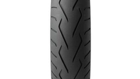 Dunlop D250 180/60-16 (Rear)