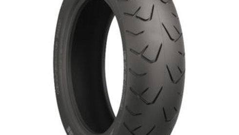 Bridgestone G704  180/60-16 (Rear)