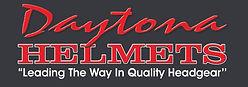 Daytona-large-logo.jpg