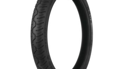 Kenda K673 130/90-16 (Rear)