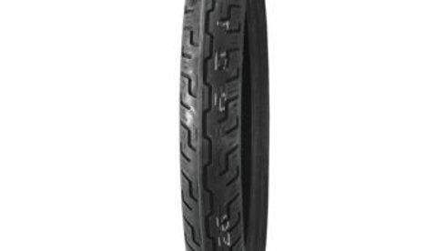 Dunlop Harley Davidson D401 200/55-17 (Rear)