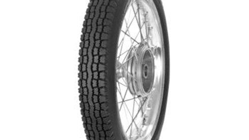 Avon Sidecar 3.50-19 (Rear)
