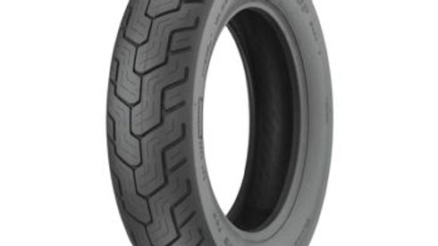 Dunlop D404 140/90-16 (Rear)