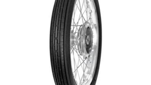 Avon Speedmaster 3.50-19 (Front)