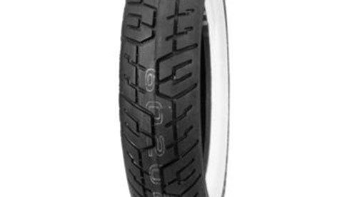 Dunlop CruiseMax WWW 150/80-16 (Rear)
