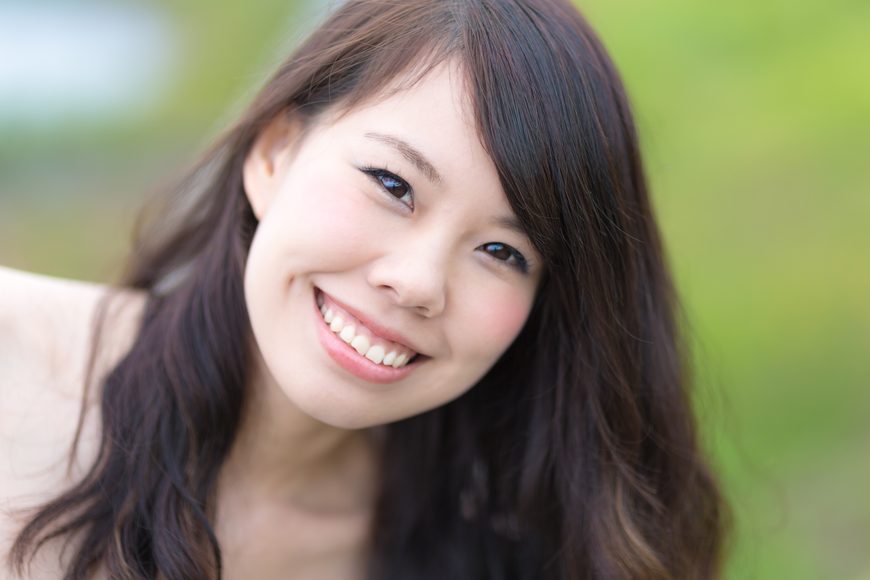 20140903mutsuki14.jpg