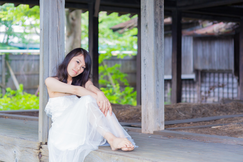 20140903mutsuki39.jpg