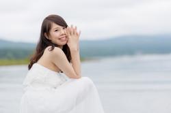20140903mutsuki18.jpg
