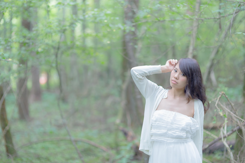 20140903mutsuki36−2.jpg