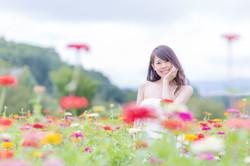 20140903mutsuki28-1.jpg