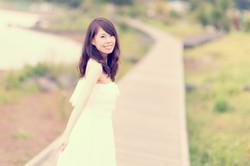 20140903mutsuki002.jpg