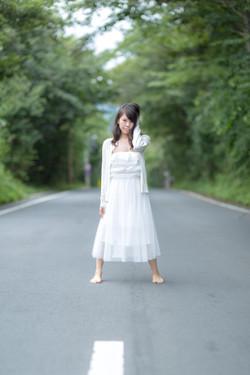 20140903mutsuki33.jpg