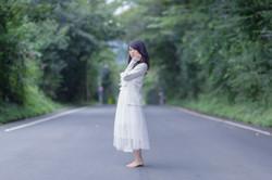 20140903mutsuki34.jpg