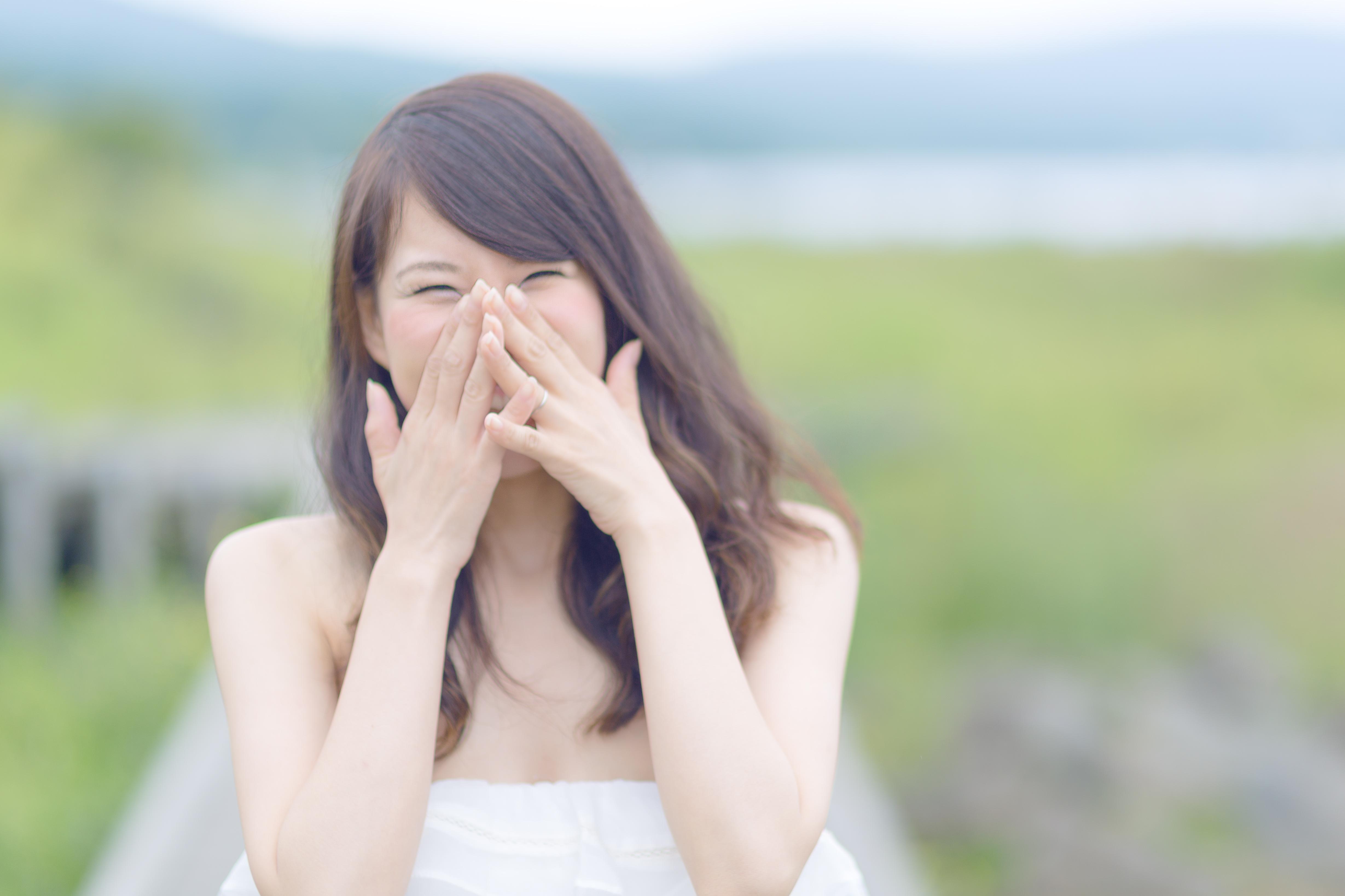 20140903mutsuki003.jpg